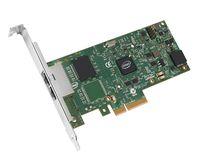 INTEL Ethernet Server Adapter I350-F2