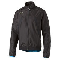 Puma IT evoTRG THERMO-R Vent Jacket