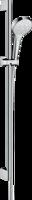 Croma Select S 100 Set Duș manual Multi cu bară 90 cm
