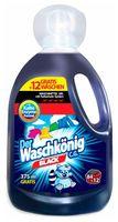 Гель для стирки Der Wasckonig 3.305л для черных и темных вещей