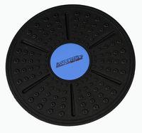 Disc pentru balans 2100 (2925) inSPORTline (la comanda)