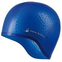 Aqua Sphere Aqua Glide Blue (SA132112)