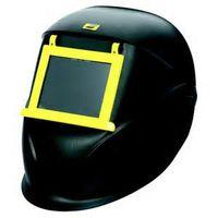 Masca pentru sudura Esab Eco-Arc 90 X 110mm