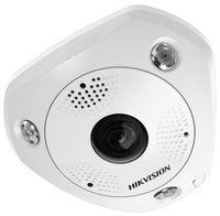 Камера наблюдения Hikvision DS-2CD6362F-I