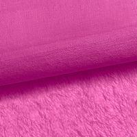 SIMPLICOL - Краска для окрашивания одежды в стиральной машине, Розовая