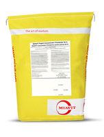 Miavit Piglet Concentrate Prestarter 50%  /20 kg