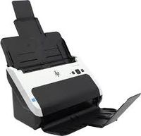 Document Scanner HP ScanJet Pro 3000 s2