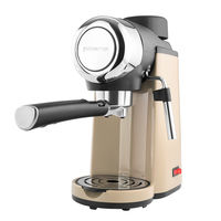 Coffee Maker Espresso Polaris PCM4005A