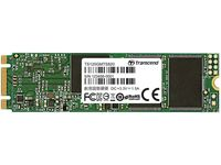 .M.2 SATA SSD  120GB Transcend