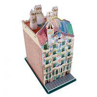 3D PUZZLE Casa Batlló