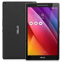 "Asus ZenPad 8.0 Z380KNL (8"" Snapdragon 410 1Gb 16Gb) LTE, Gray"