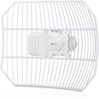AirGrid M2-20/ M2HP-20