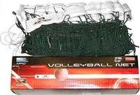 Сетка волейбольная JOEREX (CX-602) арт.5601