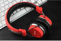 AWEI A700BL Гарнитура Bluetooth, супер бас