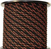Верёвка полипропиленовая 16мм - бухта - 80м