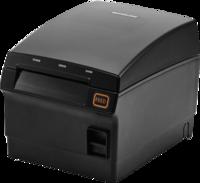 Принтер POS Bixolon  SRP-F310II COP