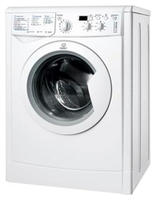 Indesit IWSD 71051 C ECO EU