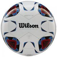 cumpără Minge fotbal Wilson REPLICA #5 COPIA II ORGBLUE WTE9210XB05  (534) în Chișinău