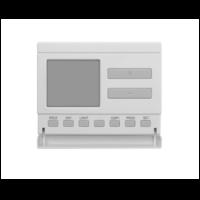 Термостат Computherm Q7
