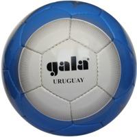 Gala Uruguay (BF 5153S)