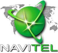 Установка карт ! карты 2017 NAVITEL IGO