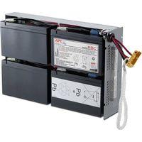 Батарея для ИБП APC RBC24