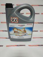 купить Масло моторное Honda 5W-30 (5L) SN/CF (5W30) в Кишинёве