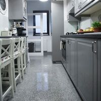 Granit Rock Star Grey Polisat 61 x 30.5 x 1,2 cm