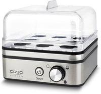 Пароварка Caso Egg cooker E8