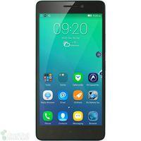 Lenovo K3 Note K50-T3s duos black cn