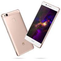 Huawei P9 Lite Dual Sim Rose Gold