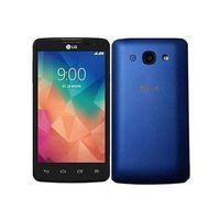 LG L60 (X135) Blue Dual