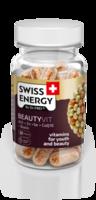 NanoCaps Swiss Energy BEAUTYVIT