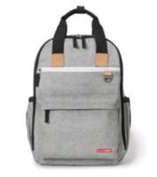 Skip Hop сумка рюкзак Duo