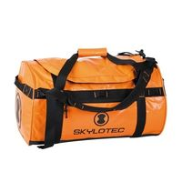 Баул Skylotec Duffle Bag M, ACS-0175
