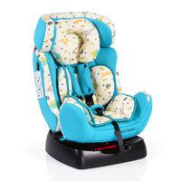 Moni автомобильное кресло Guardian