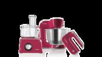 Кухонный комбайн Bosch MCM42024