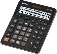 Casio GX-14B/14