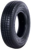 Всесезонные шины Belshina Bel-78 195 R14C 102/100Q