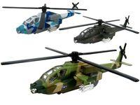 cumpără Helicopter militar musical în Chișinău