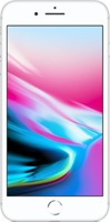 купить Apple iPhone 8  64GB, Silver в Кишинёве