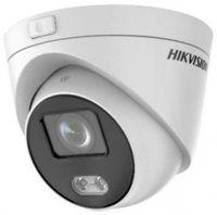 Камера наблюдения Hikvision DS-2CD2347G3E-L