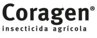 Кораген 20 КС - инсектицид для защиты яблони, виноградной лозы, картофеля и томатов - FMC