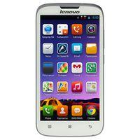Lenovo IdeaPhone A560 Dual Sim (White)