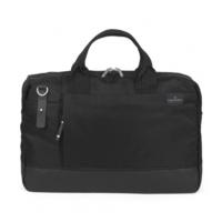 Сумка для ноутбука 15 '' Tucano BAGIO15, Black