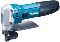 Makita JS1602
