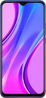 Xiaomi Redmi 9 4/64Gb, Sunset Purple