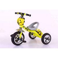 Babyland Tрехколесный велосипед VL- 248