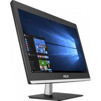 """ASUS AIO V200IB, 19.5"""" Pentium N3700 2.4GHz 4Gb 500Gb DVDRW"""