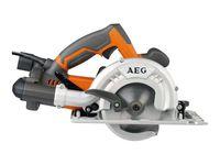 AEG MBS 30 Turbo (4935411820)